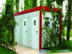 活动厕所04