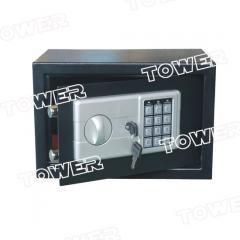 Digital Mini safe TS-20EB