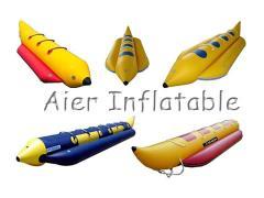 Banana boat-P-012