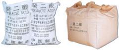 Sebacic acid 癸二酸