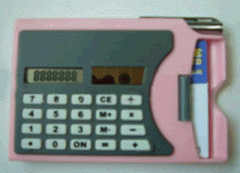 计算器hpo-1007