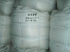 Sodium Tripolyphosphate-STPP high quality