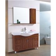 浴室柜tc-019