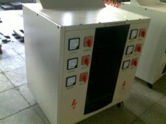 医疗器材隔离变压器