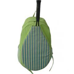 Sports bag1