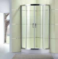 Y-C7922(全弧)淋浴房
