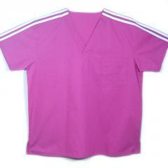Women's medical uniform