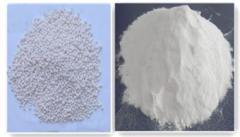 Microfertilizers