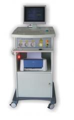 YH630—3——光动力肿瘤治疗仪