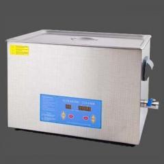 VGT-2327HTD高频数控超声波清洗机