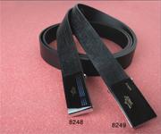 皮带(PD010)