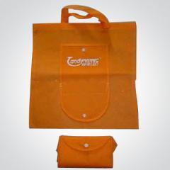 钱包式环保袋02