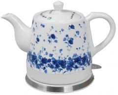 陶瓷电热水壶