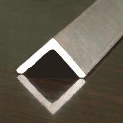 Corner equal- shelf