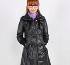 Winter jackets