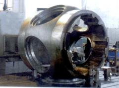Hydraulic flow turbines