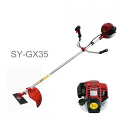 4-stroke Brush cutter SY-GX35