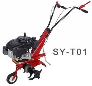 Tiller SY-T01