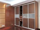 纯木衣柜 Elia0032