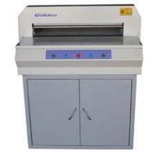 金典切纸机GD-650