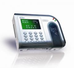 Instruments Radio Frequency Identification (RFID)