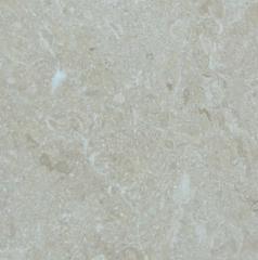 大理石-海域米黄