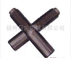 Universal screws
