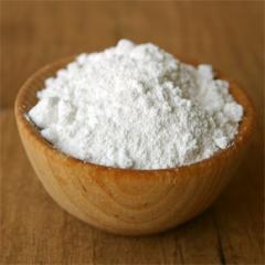 Sodium carbonat
