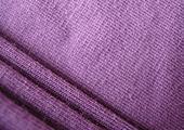 精梳棉平纹布