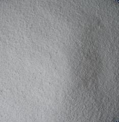 Sodium tripolyphosphate