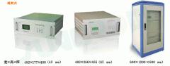 Com系列光伏控制器