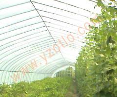 农业圆艺用无纺布