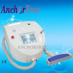 COPY Laser Beauty Equipment L700