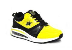 运动鞋016