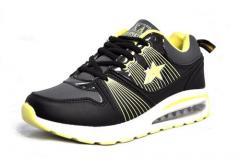 运动鞋009