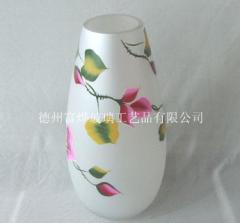 Handy craft and folk art items