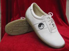 运动鞋D64