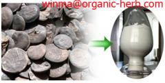 Griffonia Seed Extract Exporter