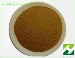 Cascara sagrada Extract Exporter