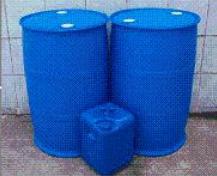农药乳化剂系列