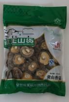 150g香菇