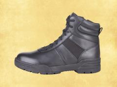 新式作战靴 捍卫者911-6
