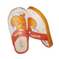 童鞋 03
