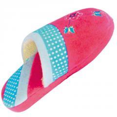 女鞋 06