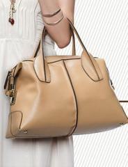 女式手提包