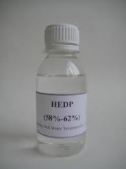 HEDP-1-Hydroxy Ethylidene-1, 1-Diphosphonic Acid