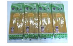 Fideos de maíz
