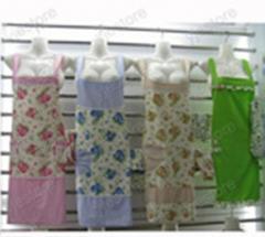 Women's aprons