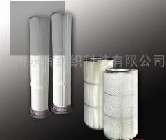 净水机直饮机墨水油水等各种过滤滤芯