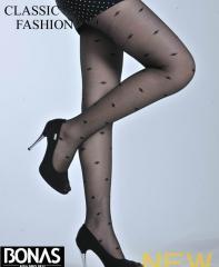 Female stockings